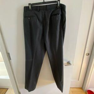 Lauren Ralph Lauren Pants - Lauren by Ralph Lauren Dress Pants